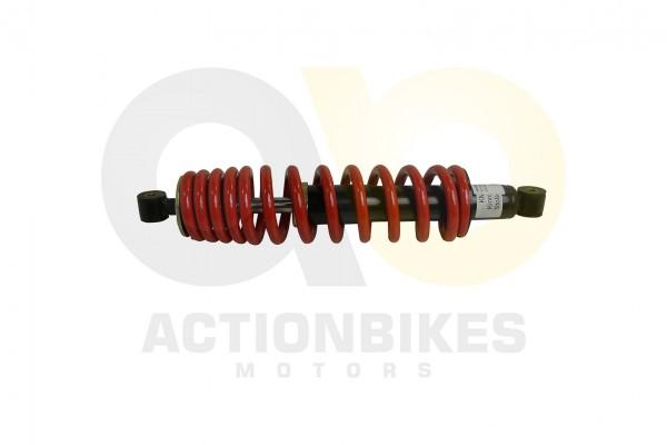 Actionbikes Kinroad-XT650GK-Stodmpfer-hinten 4B4D303036333230303030 01 WZ 1620x1080