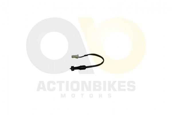 Actionbikes Feishen-Hunter-600cc-Bremslichtschalter-Fubremse 342E332E30312E30303831 01 WZ 1620x1080