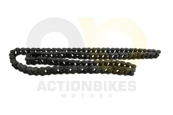 Actionbikes Shineray-XY150STE-Kette-428x102 3534313230313232 01 WZ 1620x1080