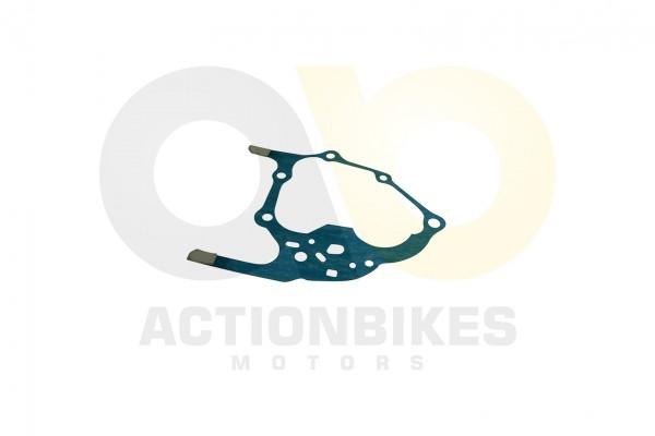 Actionbikes Motor-250cc-CF172MM-Dichtung-Ausgangsgetriebe 32313339352D534343302D30303030 01 WZ 1620x