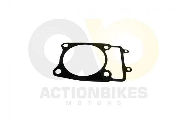 Actionbikes Dongfang-DF600GK-Dichtung-Zylinderfu 313936532D303233303034 01 WZ 1620x1080
