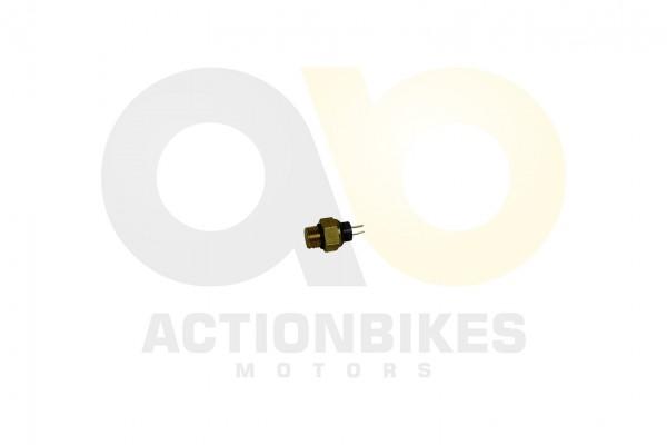Actionbikes Lingying-250-203E-Thermoschalter-Khler--MadMaxXY500UTVFarmer-250JLA-21B-SpeedslideJLA-92