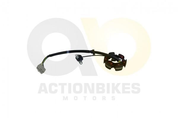 Actionbikes EGL-Maddex-50cc-Lichtmaschine 45313230312D3030302D31323545 01 WZ 1620x1080