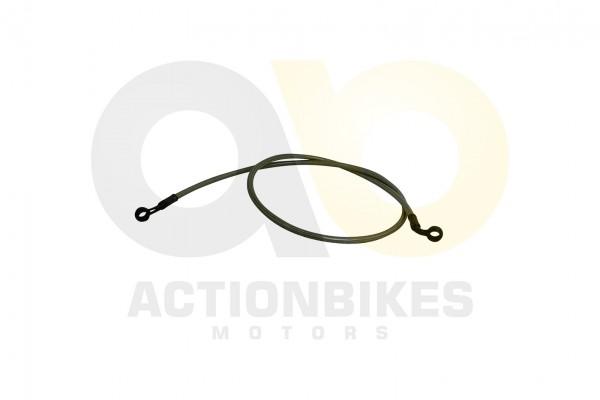 Actionbikes Luck-Buggy-LK260-Bremsleitung-Bremssattel-vorne-rechts---Hauptbremszylinder 343532304131