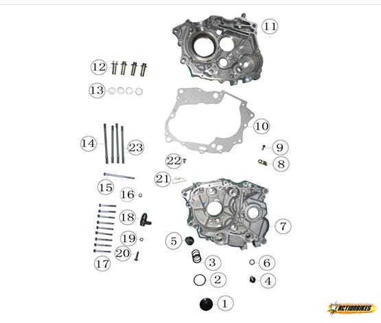 Motorenh_lften571e1237e399a