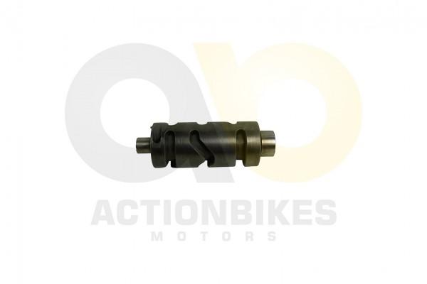 Actionbikes Speedslide-JLA-21B-Speedtrike-JLA-923-B-Schalttrommel 313932303830303438 01 WZ 1620x1080