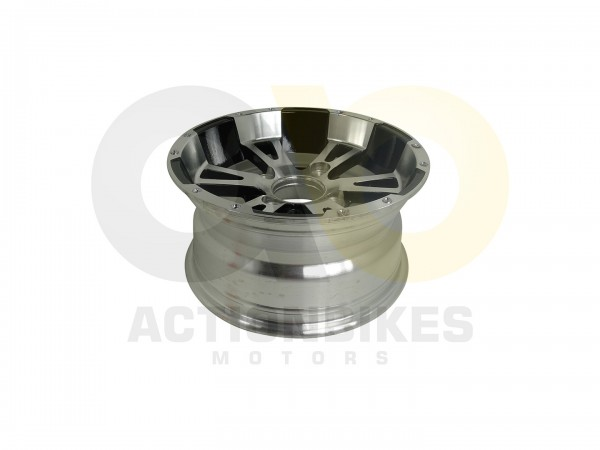 Actionbikes XY-Power-XY500UTV-Felge-vorne 35343131312D35303032 01 WZ 1620x1080