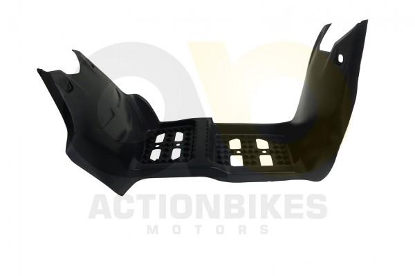 Actionbikes Mini-Quad-110cc--125cc---Futritt-rechts-S-5 333535303034352D31 01 WZ 1620x1080