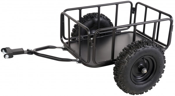 Actionbikes Anhaenger-Torino Schwarz 5052303032303132312D3031 DSC05311 OL 1620x1080_99829