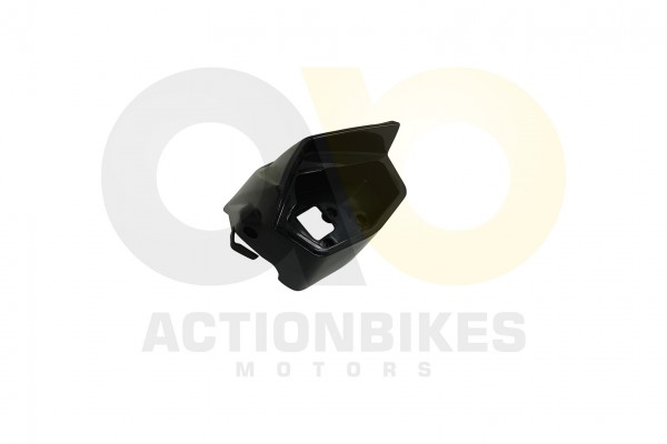 Actionbikes Shineray-XY250ST-5-Tachoverkleidung 3533303530333634 01 WZ 1620x1080