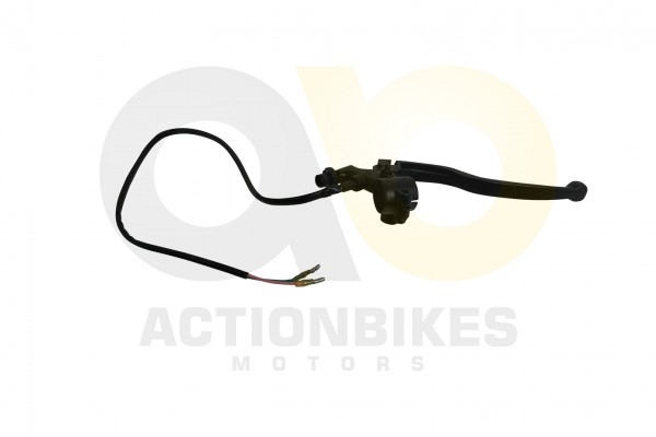 Actionbikes Shineray-XY250STXE-Kupplungshebel 34373531302D3237352D30303030 01 WZ 1620x1080