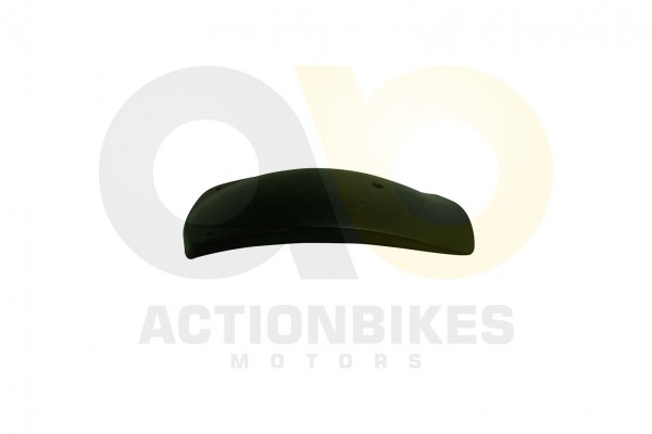 Actionbikes Buggy-XT110GK-Schutzblech-vorne 4B413030333133303030302D3135 01 WZ 1620x1080
