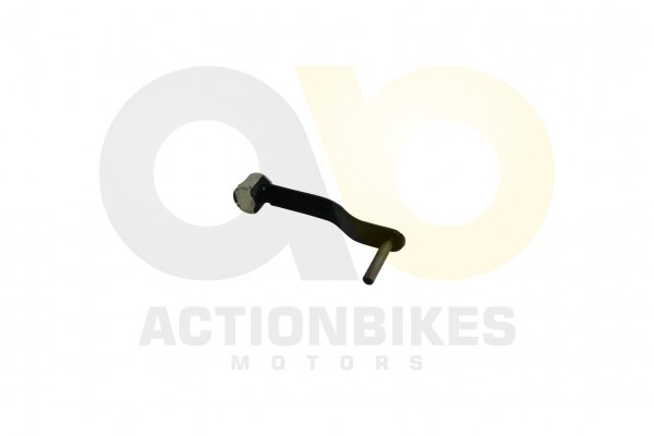 Actionbikes Shineray-XY400ST-2-Kettespanner-Arm 35343132303135393631 01 WZ 1620x1080