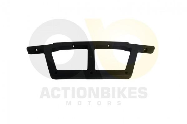 Actionbikes Elektroauto-Audi-Style-A011-8-Verkleidungshalter-hinten 5348432D41532D31303335 01 WZ 162