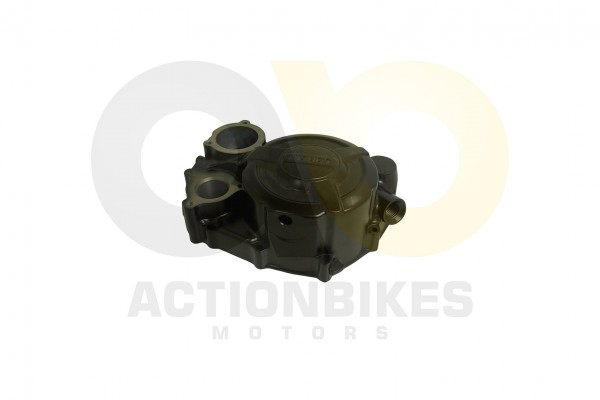 Actionbikes Speedslide-JLA-21B-Speedtrike-JLA-923-B--Kupplungsgehuse 313130363030323336 01 WZ 1620x1