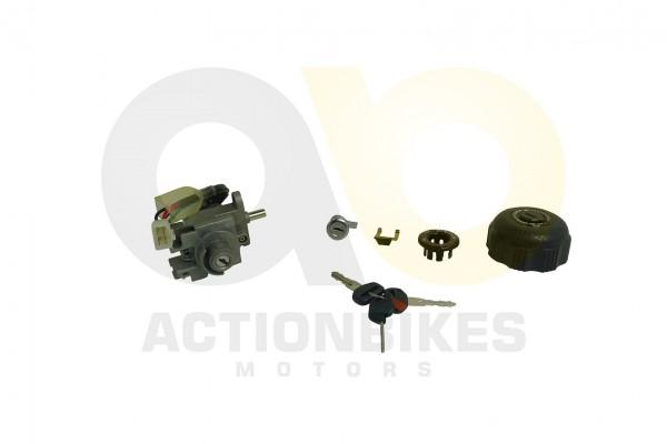 Actionbikes Jetpower-DL702-Zndschlo-mit-Tankdeckel 413139303131332D3030 01 WZ 1620x1080