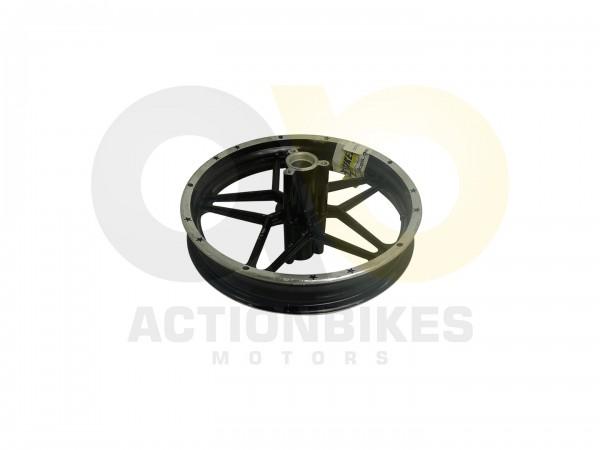 Actionbikes Huabao-E-Scooter-Vision-1000--Felge-hinten-schwarz 48422D50534230362D3237 01 WZ 1620x108