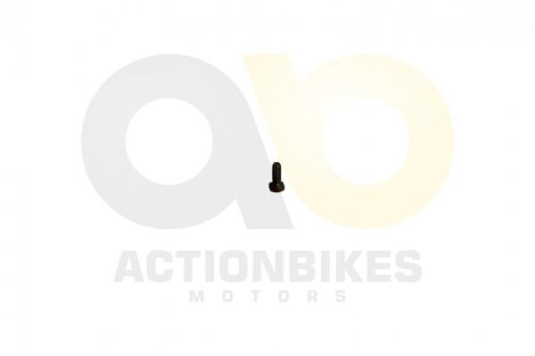 Actionbikes XYPower-XY1100UTV-Bremsscheibenschraube-M10x25 47422F542035373832 01 WZ 1620x1080