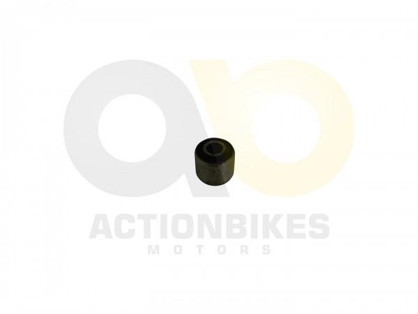 Actionbikes Motor-139QMA-Silentbuchse-Aufhngung-hinten-82019 3130343133302D313339514D412D30303030 01