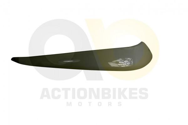 Actionbikes Znen-ZN50QT-Legend-Verkleidung-Seite-unten-rechts-wei-W002 36343330352D414C41332D3930303