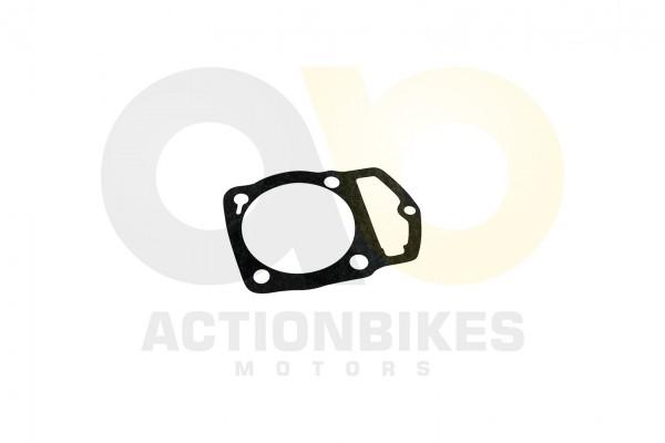 Actionbikes Shineray-XY125-11-Dichtung-Zylinderblock-XY125GY-6 3732313330303336 01 WZ 1620x1080
