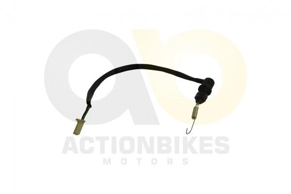 Actionbikes Shineray-XY200ST-9-Bremslichtschalter-hinten 33313036303933342D31 01 WZ 1620x1080