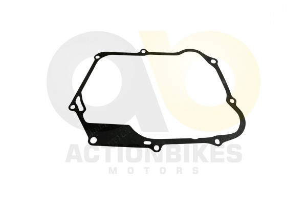 Actionbikes Jinling-50cc-JL-07A-Dichtung-Kupplungsgehuse 3131303632303030352D30303031 01 WZ 1620x108