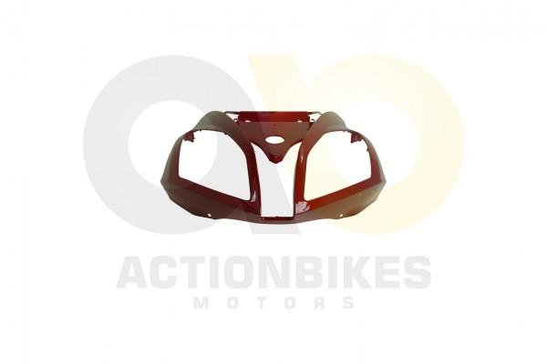 Actionbikes Znen-ZN50QT-F22-Verkleidung-Scheinwerfer-rot 36343330312D4632322D393030302D32 01 WZ 1620