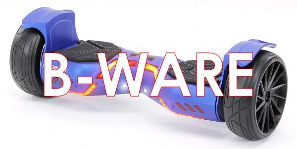 Actionbikes Robway-X2 Blau-Matt-Str B-Ware 1620x1080_96190