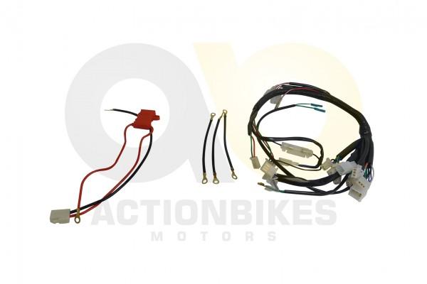 Actionbikes Kabelbaum-Mini-Quad-S-8S-10-1000-Watt 333535303033372D3131 01 WZ 1620x1080