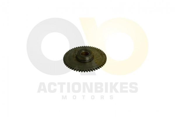 Actionbikes Shineray-XY200STII-Anlasserzahnrad-gro 32383135302D3037302D30303030 01 WZ 1620x1080