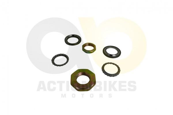 Actionbikes Znen-ZN50QT-F22-Lenkkopflagerset 35303330302D4632322D39303030 01 WZ 1620x1080
