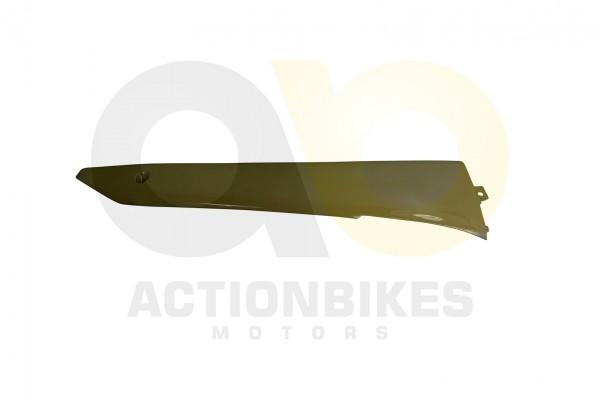 Actionbikes Znen-ZN50QT-HHS-Verkleidung-Seite-unten-rechts-wei 36343330352D444757322D39303030 01 WZ