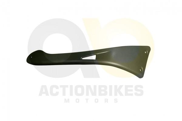 Actionbikes Znen-ZN50QT-HHS-Verkleidung--Blende-grau-mitte-ber-Furaster-links 36343331342D4447572D39