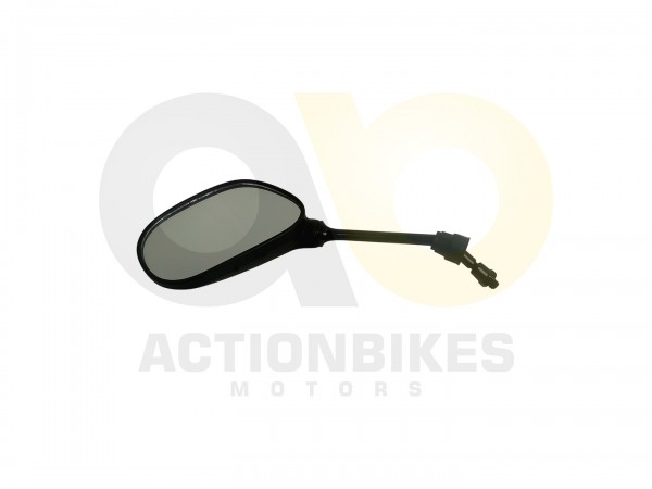 Actionbikes T-Max-eFlux-Spiegel-links-M8-fr-T-Max-eFlux-Hunter-250-JLA-24E 452D464C55582D3632 01 WZ