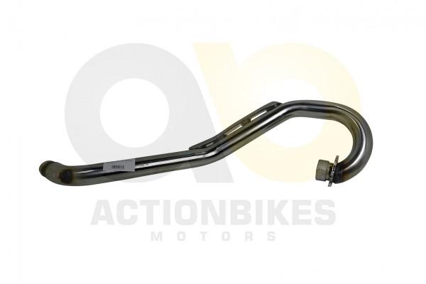 Actionbikes Egl-Mad-Max-300-Auspuff-Krmmer 323930312D303430313031303042 01 WZ 1620x1080