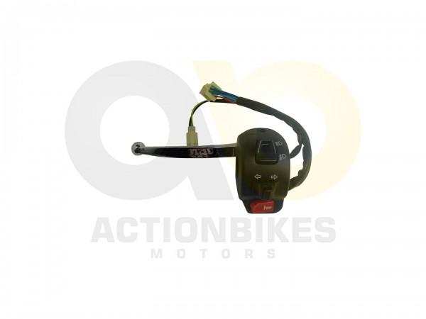 Actionbikes Baotian-BT49QT-9R-Bremshebel-links 3533303130312D5441392D303030302D31 01 WZ 1620x1080