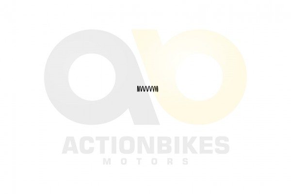 Actionbikes Motor-260cc-XY170MM-Feder-fr-Schaltgabel 31323730313031393031 01 WZ 1620x1080