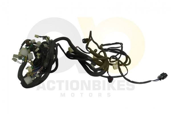 Actionbikes XYPower-XY1100UTV-Hauptkabelbaum-2-Sitzer 5731303031303131 01 WZ 1620x1080