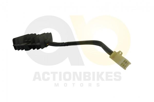 Actionbikes Ladestromregler-RaceDeepTrislide--1-Anschlu-LSR-07BT-125 3332335A48 01 WZ 1620x1080
