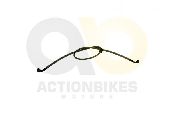Actionbikes Dongfang-DF500GK-Bremsleitung-Bremssattel-hinten-links-Verteiler-hinten 3034303731352D35