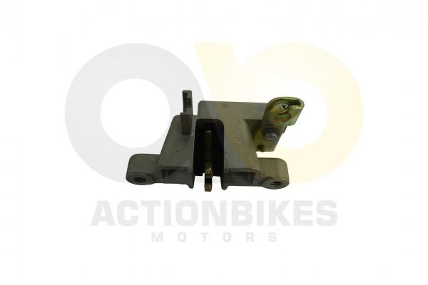 Actionbikes Znen-ZN50QT-Legend-Sitzbankschlo-ZN50QT-Revival 37373233352D5A5A572D39303030 01 WZ 1620x