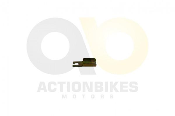 Actionbikes EGL-Maddex-50cc-Blinkerhalter-hinten 323830382D323230353031303741 01 WZ 1620x1080