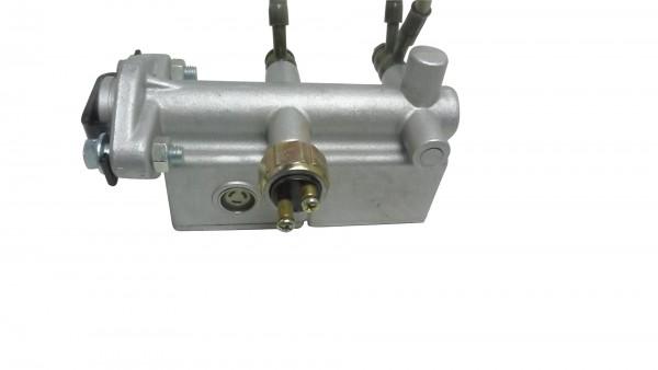 Actionbikes XY-Power-XY1100UE-UTV-Hauptbremszylinder 39313530313030392D32 01 OL 1620x1080