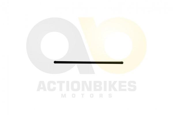 Actionbikes Shineray-XY250STXE-Stelstange 31343235302D3037312D30303030 01 WZ 1620x1080