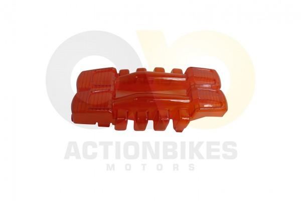 Actionbikes Elektroauto-Audi-Style-A011-8-Motorblock-Atrappe-rot 5348432D41532D31303330 01 WZ 1620x1