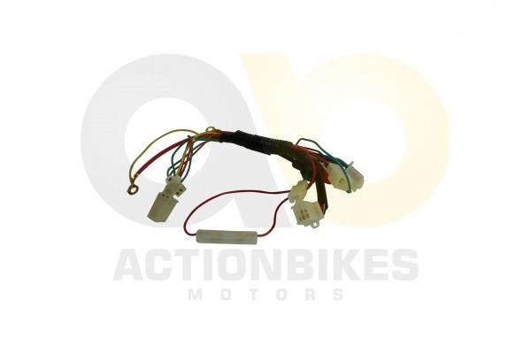 Actionbikes Kabelbaum-Miniquad-49-cc 57562D4154562D3032342D37302D3130 01 WZ 1620x1080