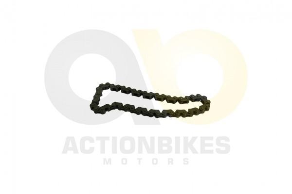Actionbikes Shineray-XY150STE--XY200ST-9-Steuerkette-klein-lpumpe 4759362D3132352D303030383036 01 WZ