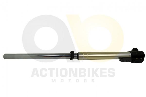 Actionbikes Shineray-XY125GY-6-Stodmpfer-vorne-links 3431303630343338 01 WZ 1620x1080