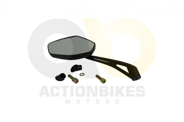 Actionbikes Znen-ZN50QT-F22-Spiegel-links 38383132302D4632322D45303030 01 WZ 1620x1080